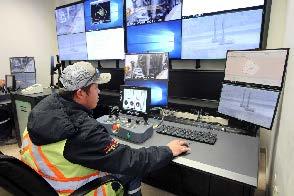 Epiroc_autonomous_whitepaper_latest_Page_04_Image_0003 (002)_autonomous mining remote technician operator