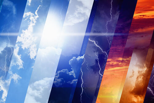 3 Leadership Practices for weathering the storm